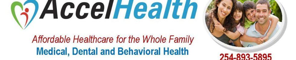 ACC Health